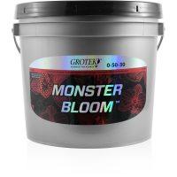 Monster Bloom 5kg- new label