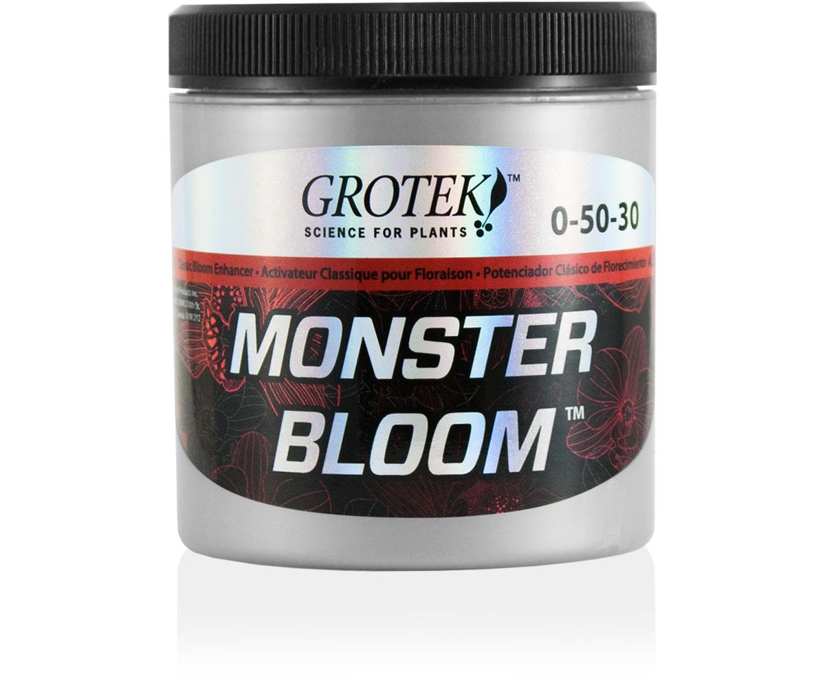 Monster Bloom 20g- new label