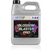 Blossom Blaster Pro Liquid 1L