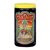Cha Ching Soluble, 1lb.
