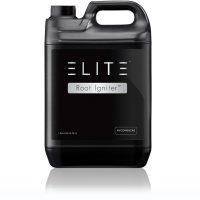 Elite Root Igniter E - 1 Gal