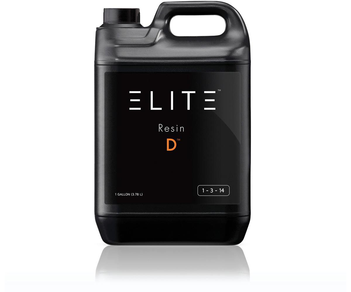 Elite Resin D - 1 Gal