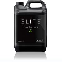 Elite Base Nutrient A - 1 Gal
