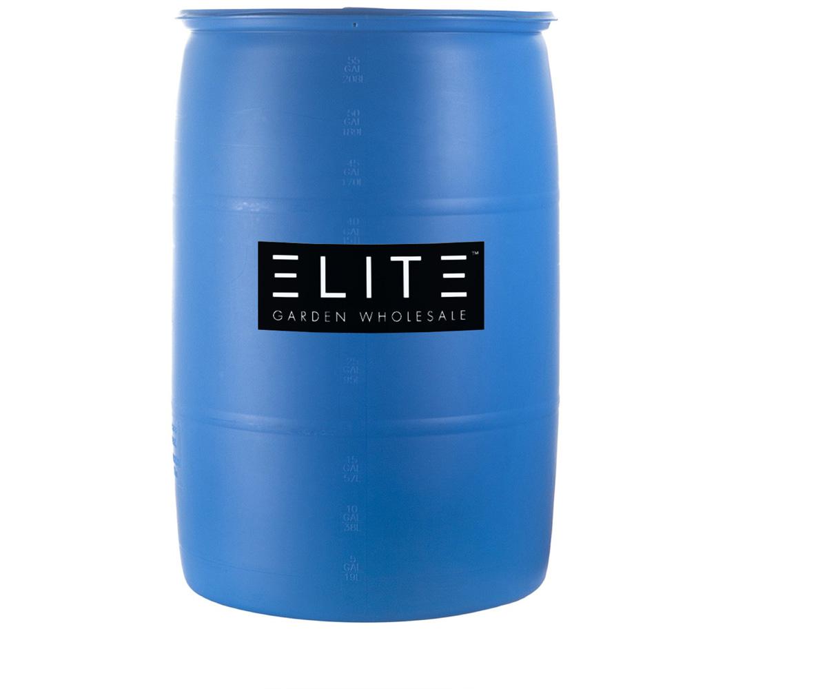 SPO Elite Base Nutrient A - 55 Gal