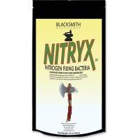 Nitryx 16 oz