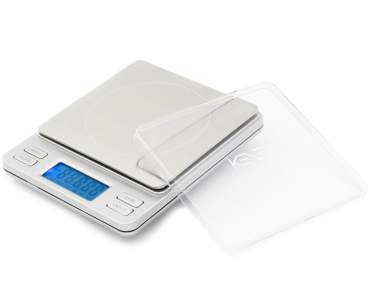 Magno Series Scale 500g x 0.01g