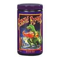 Beastie Bloomz, 1lb.