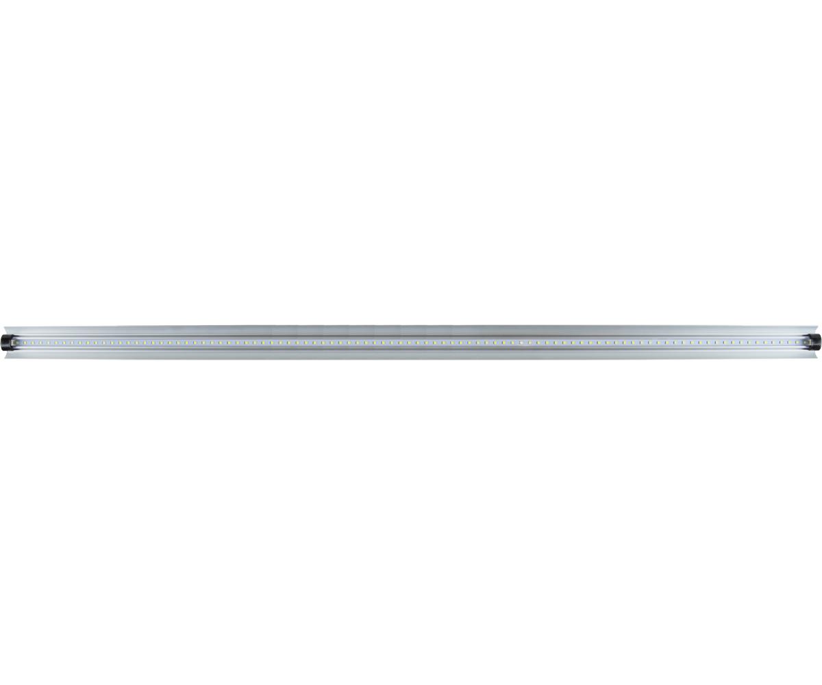 4' SunBlaster LED High Output 6400K 48W Strip Ligh
