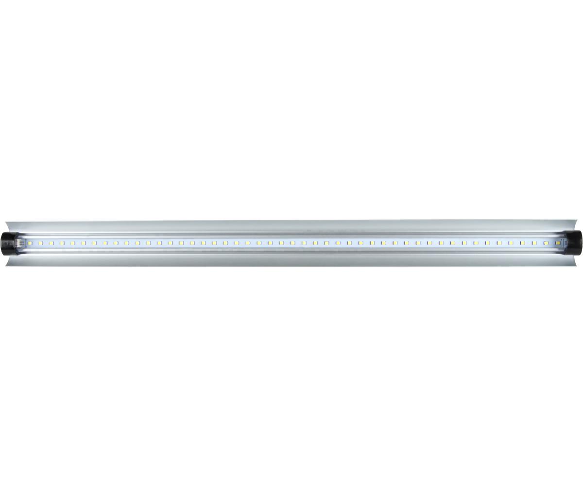 2' SunBlaster LED High Output 6400K  24W Strip Lig