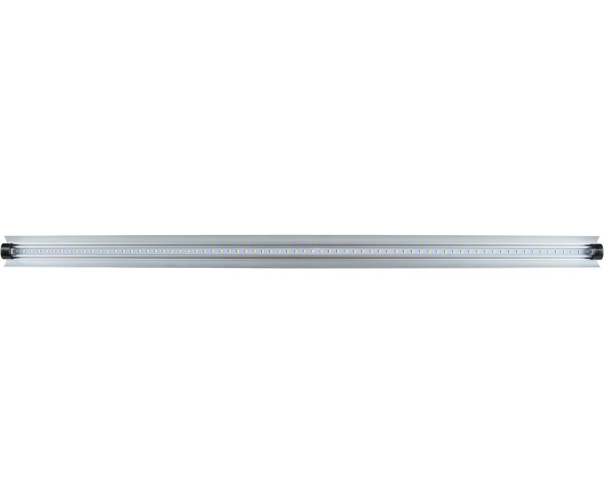 3' SunBlaster LED High Output 6400K  36W Strip Lig