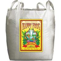 SPO Happy Frog Soil Cond Tote 55 cu ft