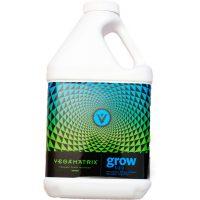 Grow, 1 qt (12/cs)