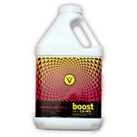 Boost, 1 gal (4/cs)