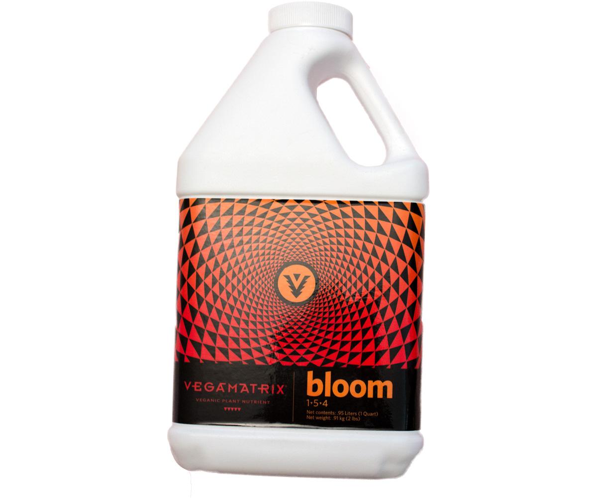 Bloom, 1 gal (4/cs)