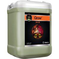 Grow 2.5 Gallon