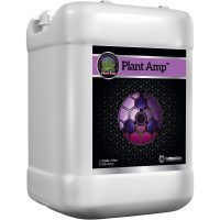Plant Amp 2.5 Gallon