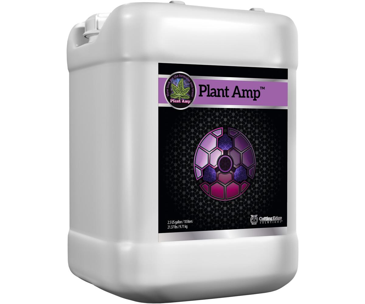 Plant Amp 2.5 Gallon