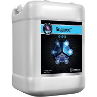 Sugaree 2.5 Gallon