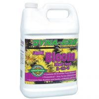 Dyna-Gro Bloom, 1 gal