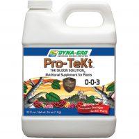 Dyna-Gro Pro-TeKt 1 qt