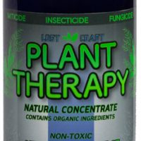 Lost Coast Plant Therapy, 12 oz, Case of 16