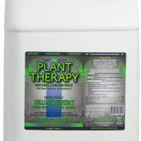 Lost Coast Plant Therapy, 2.5 Gallon, Case of 2