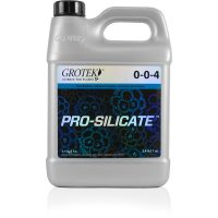 Pro Silicate 1L (6/cs)