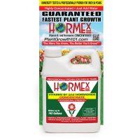 Hormex Liquid Concentrate, 32 oz