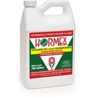 Hormex Liquid Concentrate, 1 gal
