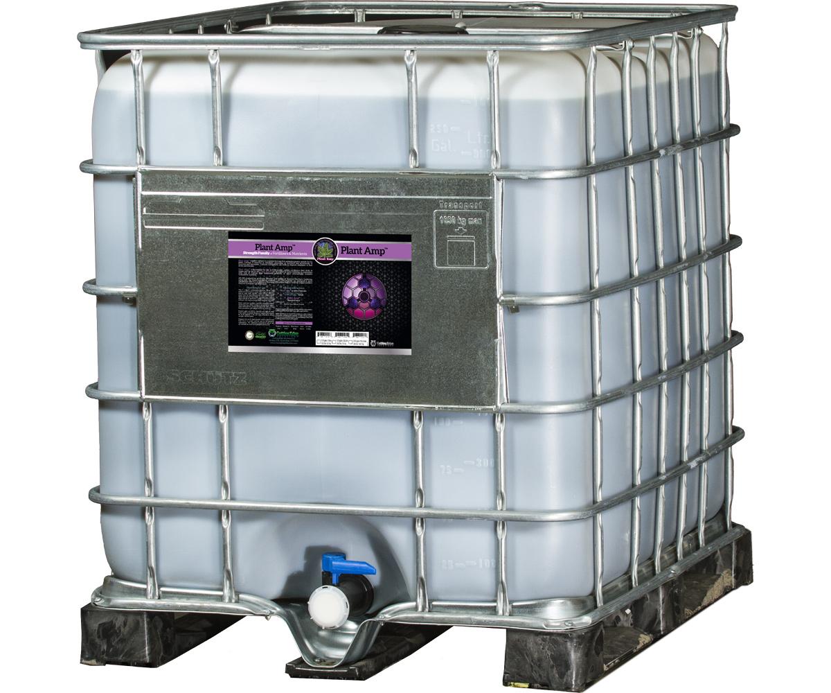 Plant Amp 270 Gallon Tote