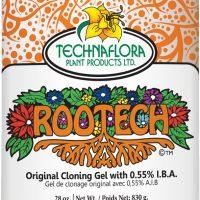 Rootech Gel, 28 oz