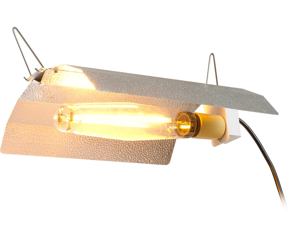 Xtrasun II Aluminum Wing Reflector
