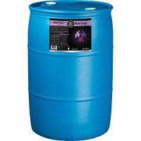 Plant Amp 55 Gallon