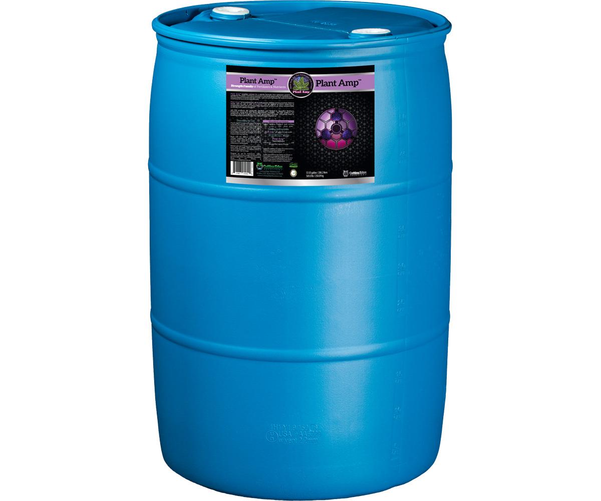 Plant Amp 55 Gallon