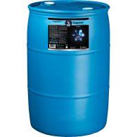 Sugaree 55 Gallon