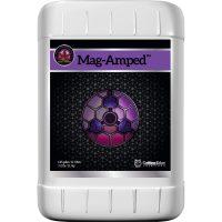 Mag Amped 6 Gallon