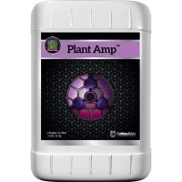 Plant Amp 6 Gallon