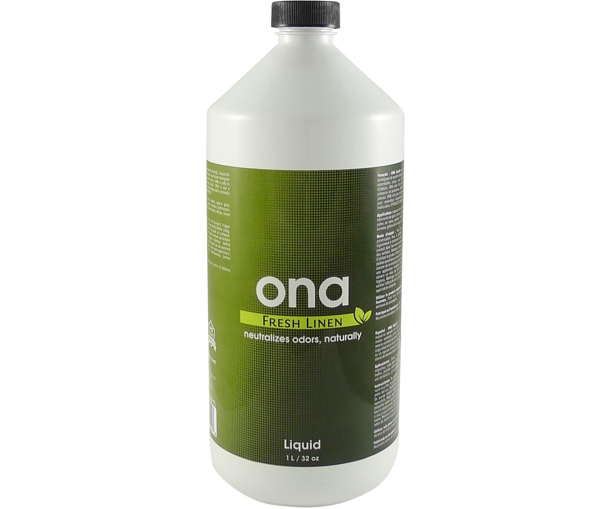 Ona Liquid 1 qt