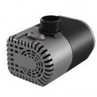 Active Aqua Pump 160 GPH