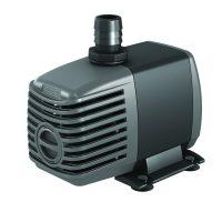 Active Aqua Pump 400 GPH