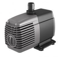 Active Aqua Pump 800 GPH