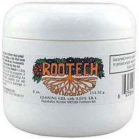 Rootech Gel, 112g