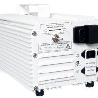 Xtrasun 1000W 120/240V HPS/MH Conv Ballast