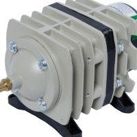 Air Pump 6 Outlets 20W 45L min (12/cs)