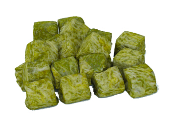 Grodan Mini Cubes (5.07 cu/ft  loose)