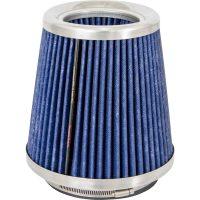 "Organic Air 6"" HEPA air filter"