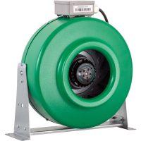8 inch In-Line Fan 720 CFM