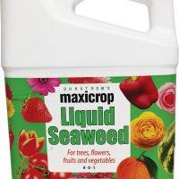 MaxiCrop Original qt
