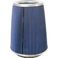 "Organic Air 12"" HEPA air filter"