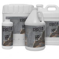Roots Organics HP 0-4-0 Bat Guano 1 qt